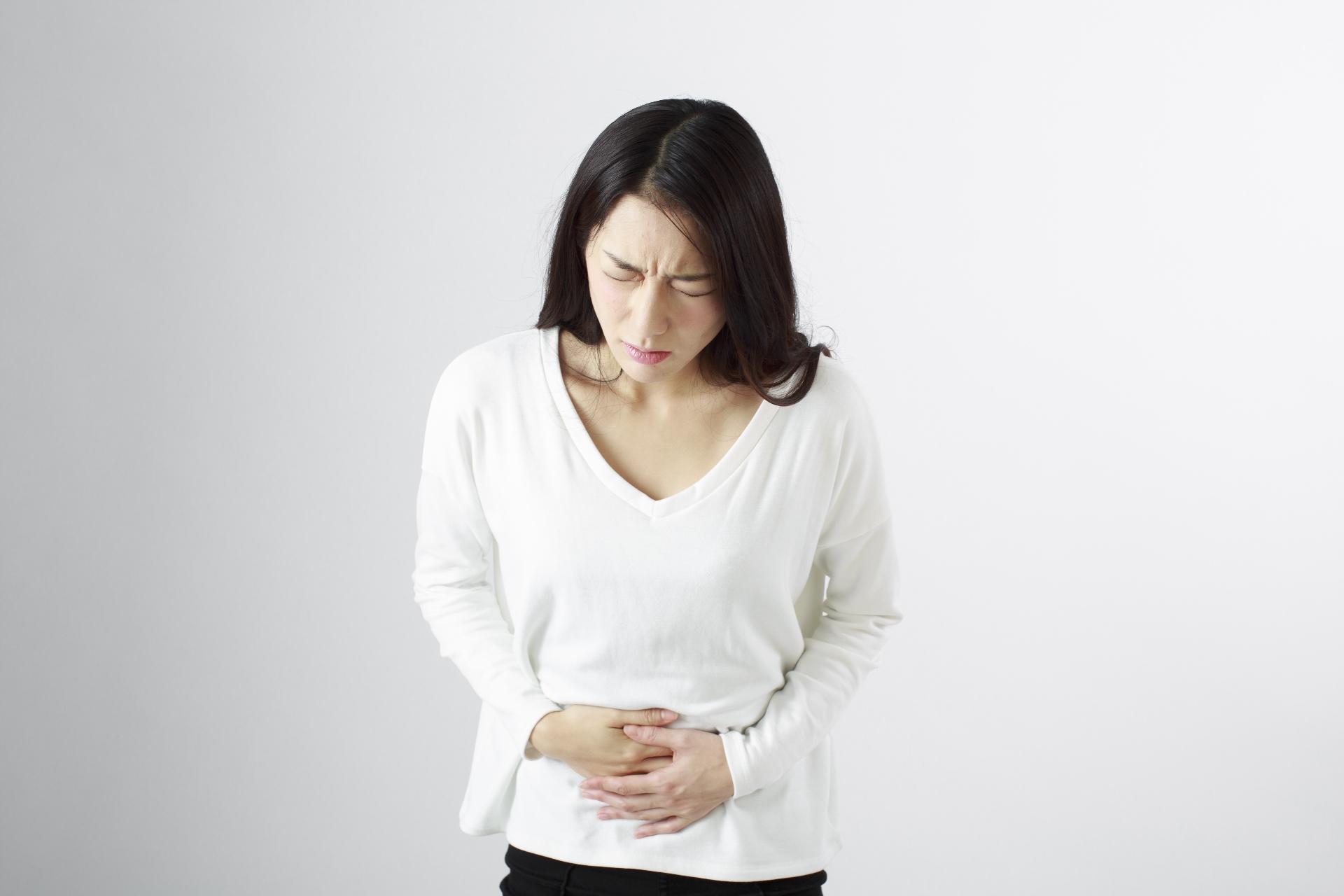 子宮を全摘出した場合の身体的・精神的デメリット