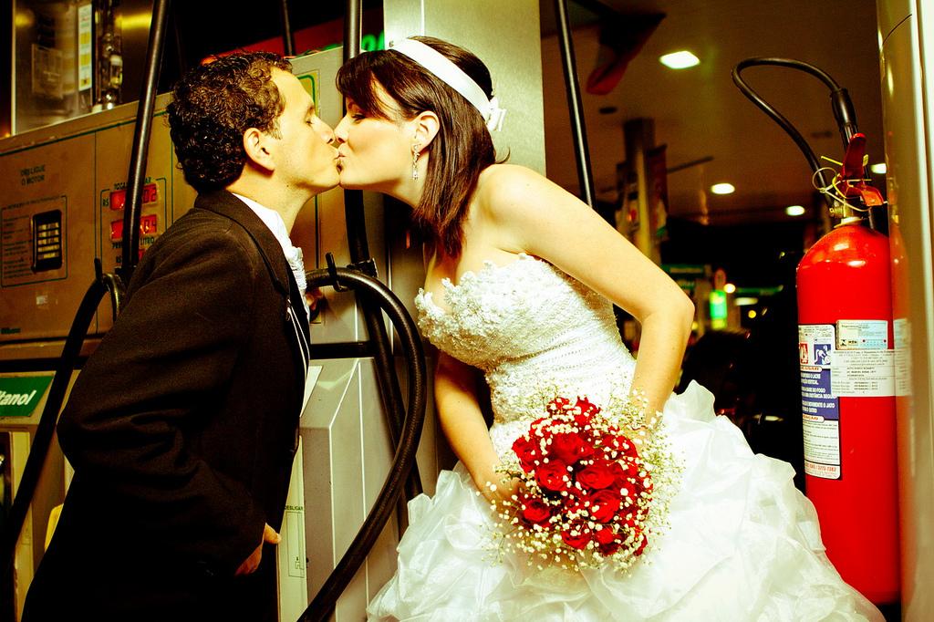 アメリカでは、結婚ができる年齢が制限されてない州もある!