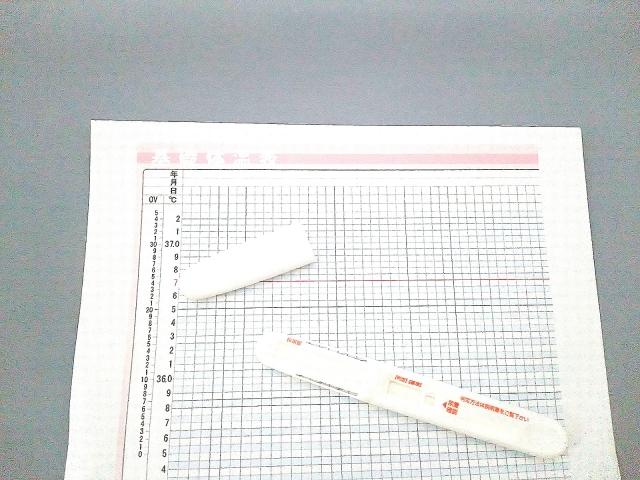 ドゥーテストという排卵検査薬、使用のタイミングを知りたい!