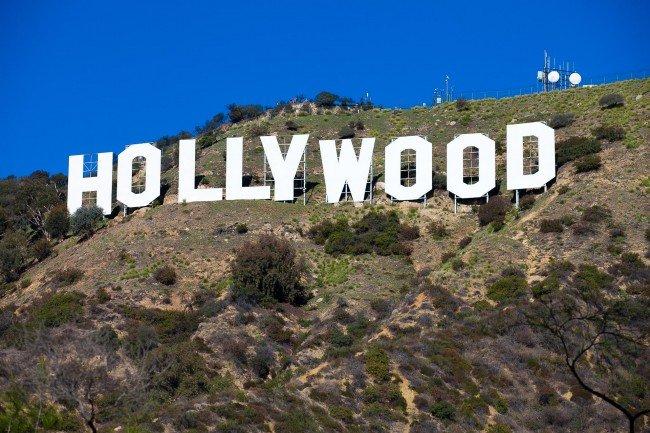アメリカで映画の仕事がしたいけど、どうすればいいの?