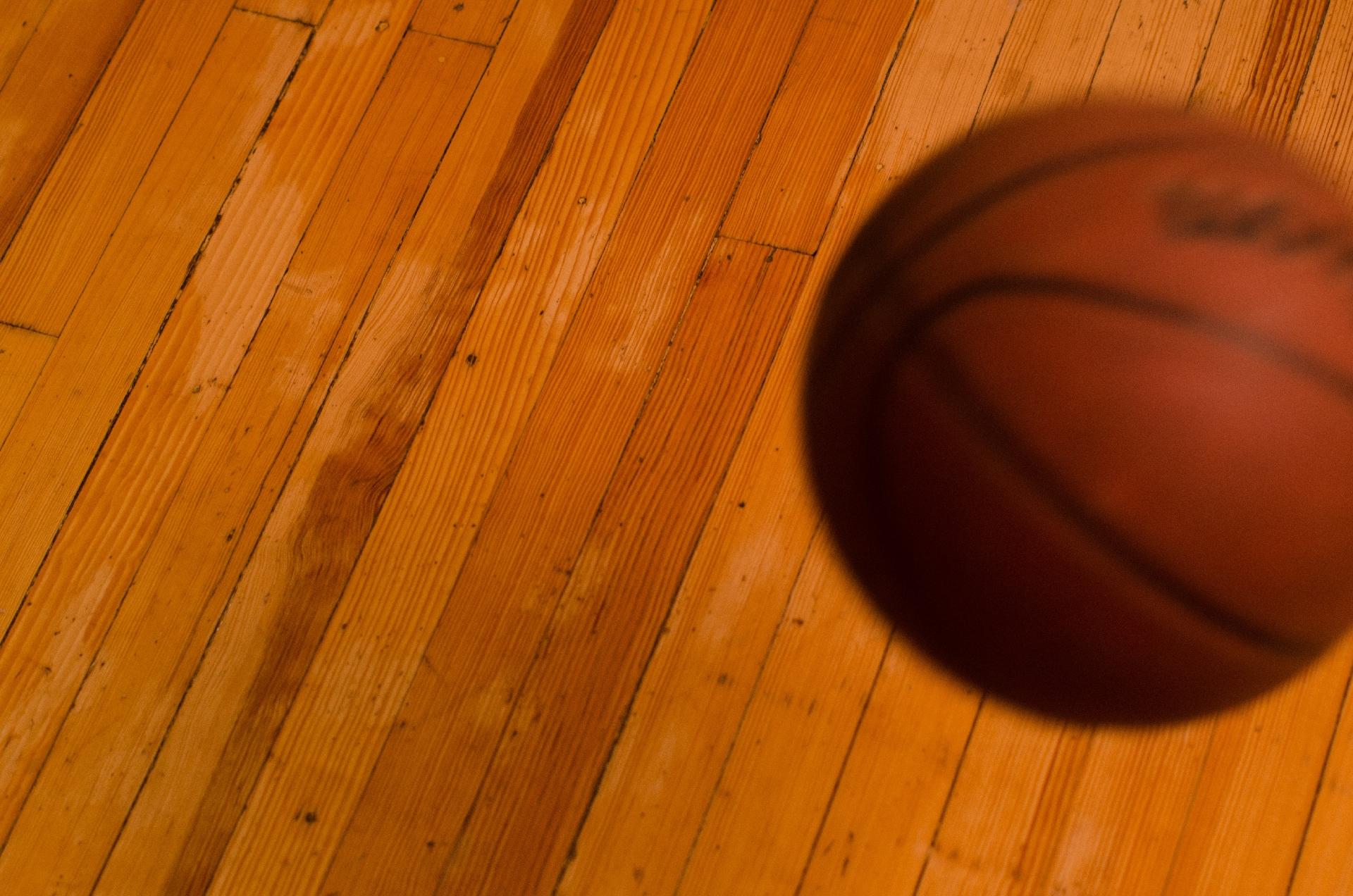 なまはげも驚く?!レジェンド能代工業バスケ部のスゴイ練習