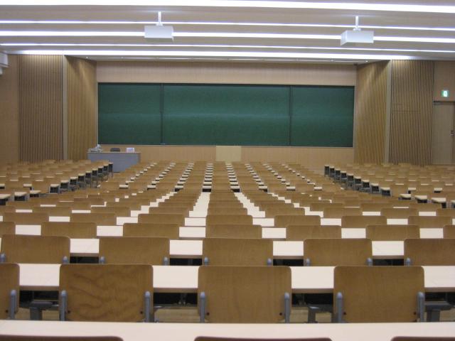 大学を選ぶ時や専攻を考える際に意味を見出そう
