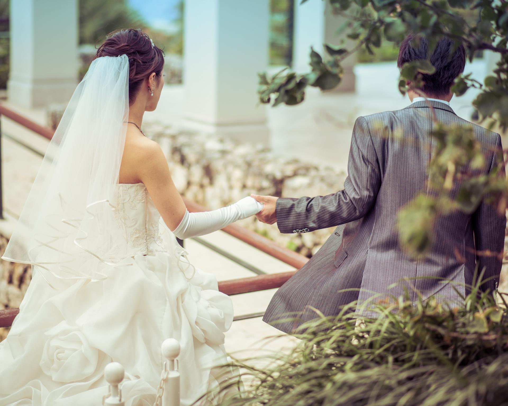 結婚退職する時の失業保険の受け方のポイント