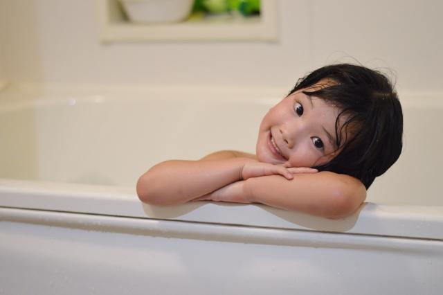 風邪の時のお風呂はOK?!寒気の症状を改善するコツは?