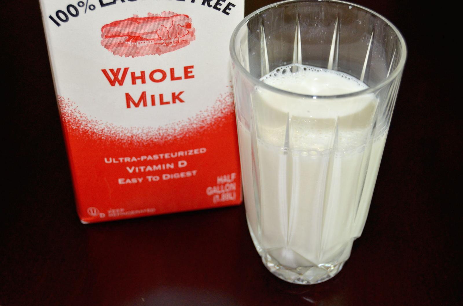 豆乳を牛乳の代用で使うことは可能?