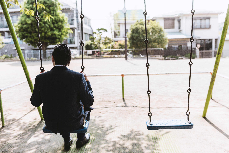 仕事を辞めたい…責任の壁を乗り越え退職するには?