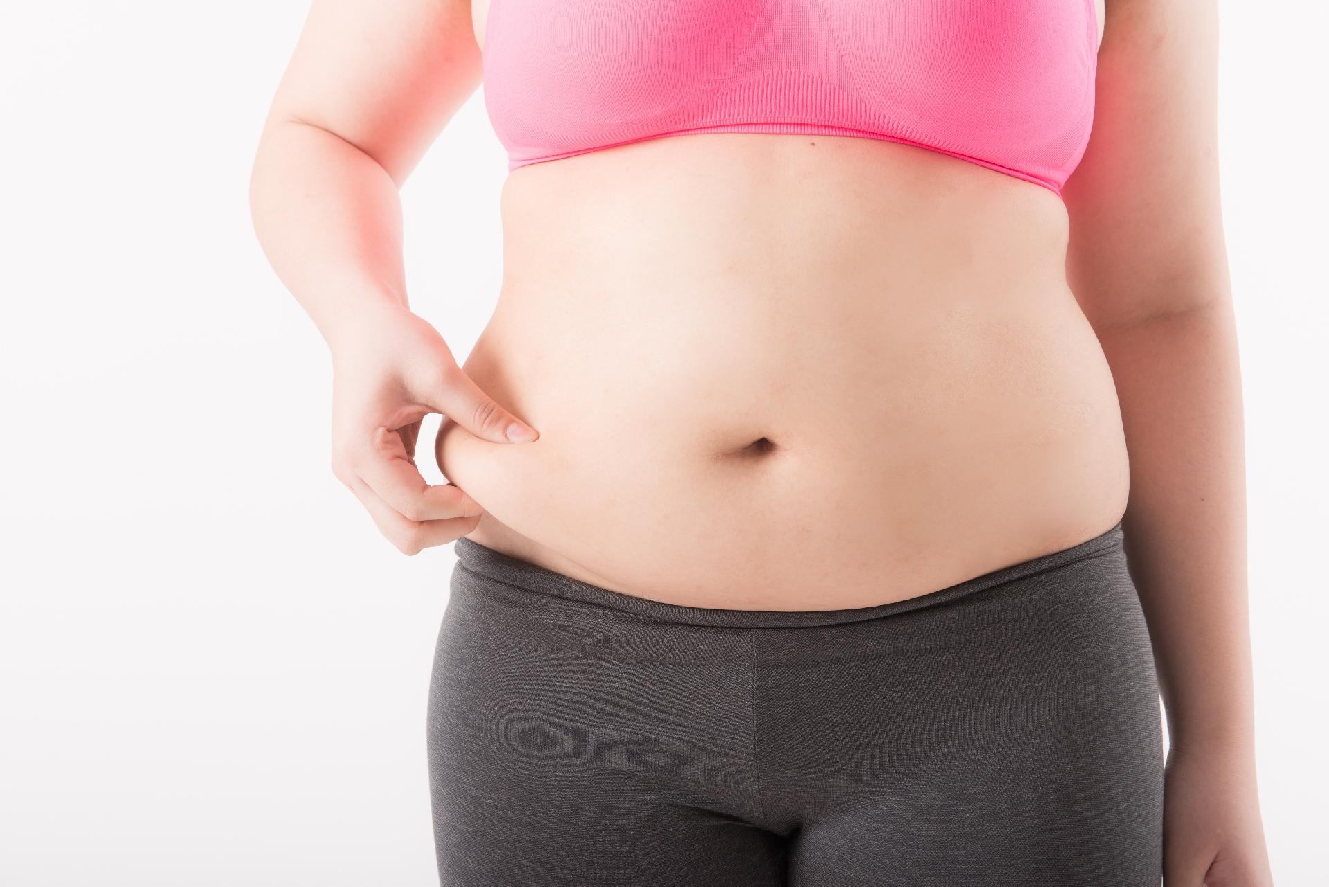 アラフォー女性に腹筋運動は効果的か否か!?